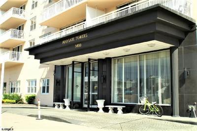 Margate Rental For Rent: 9400 Atlantic