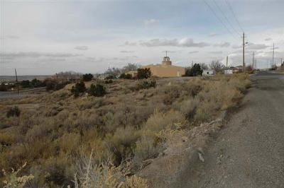 Residential Lots & Land Sold: Phiillipina/Strong