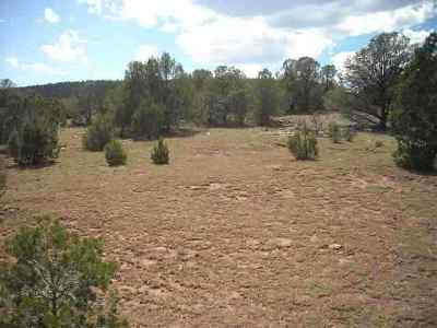 Las Vegas Residential Lots & Land For Sale: 16+/-ac Near Sheridan