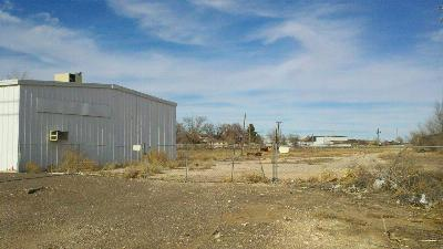Hobbs NM Commercial For Sale: $900,000