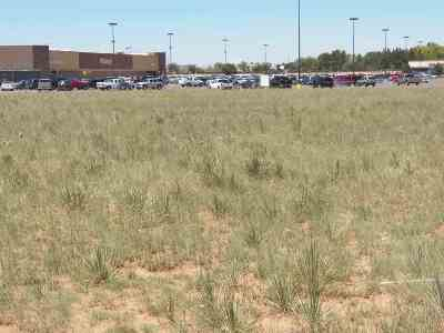 Commercial Lots & Land For Sale: 2-A Walmart Subdivision