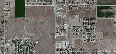 Hobbs NM Commercial For Sale: $750,000