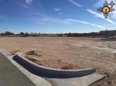Hobbs NM Commercial For Sale: $299,500