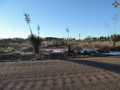 Residential Lots & Land For Sale: Majestic View