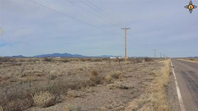 Residential Lots & Land For Sale: Xxxx Franklin Rd.