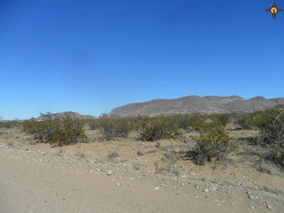 Residential Lots & Land For Sale: Ooo San Mateo, SE
