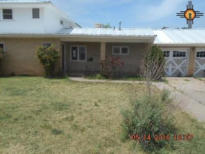 Single Family Home Sold-Co-Op W/Mls Member: 2604 Gidding