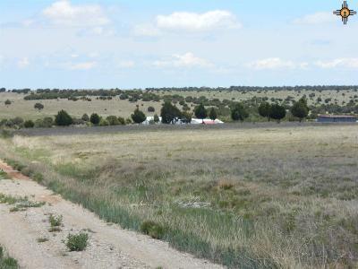 Farm & Ranch For Sale: 2922 Hwy 104