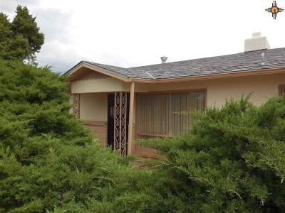 Single Family Home Sold: 1603 Red Rock Dr.