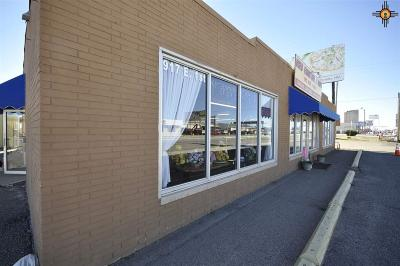 Commercial For Sale: 915-917 E 1st