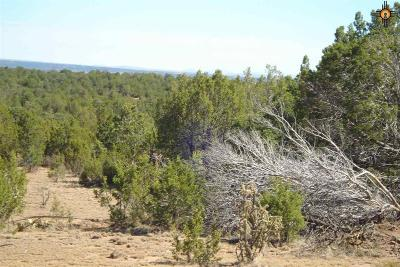 Roy NM Residential Lots & Land For Sale: $139,914