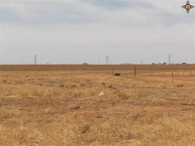 Clovis Residential Lots & Land For Sale: 620 Cr 22