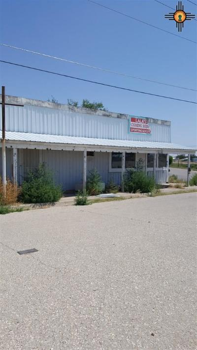 Commercial Active, U/C-Take Back Ups: 1702 W Texas Street