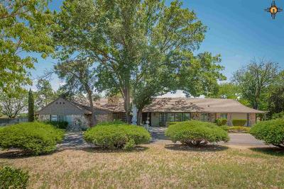 Artesia Single Family Home Right Of 1st Refusal-Show: 2505 W Richey
