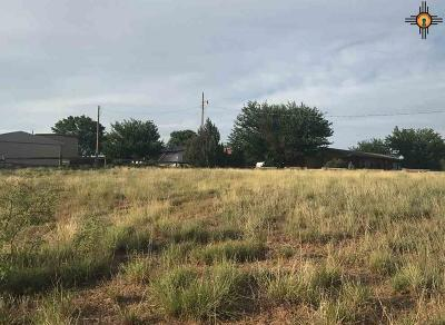Logan Residential Lots & Land For Sale: 204 Aztec