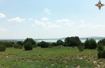 Las Vegas Residential Lots & Land For Sale: Lot 4b Above Storrie Lake