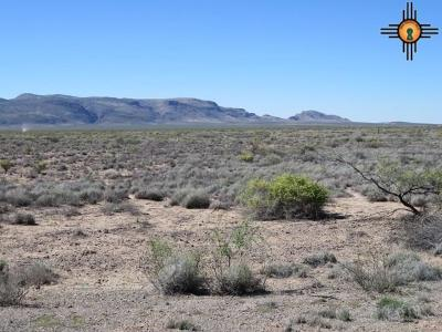 Residential Lots & Land For Sale: Medano Rd SE