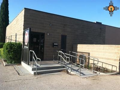 Hobbs NM Commercial Lease For Lease: $5,000