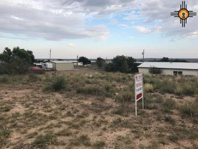 Logan Residential Lots & Land For Sale: 112 Yuma
