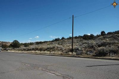 Residential Lots & Land For Sale: Tbd Dairy Dr.