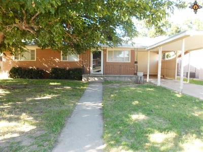 Artesia Single Family Home For Sale: 1008 W Runyan Ave