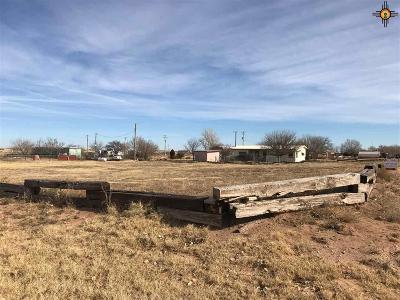 Logan Residential Lots & Land For Sale: 500 Perch