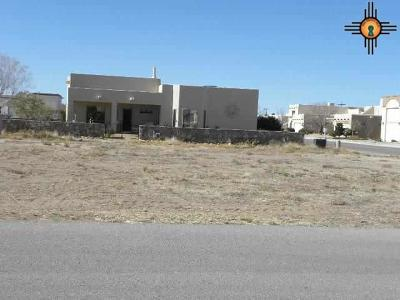 Residential Lots & Land For Sale: Putting Green Rd, SE