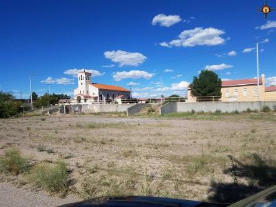 Truth Or Consequences NM Residential Lots & Land For Sale: $50,000