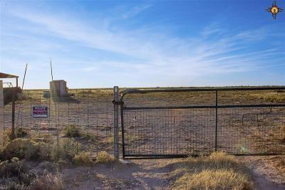 Hobbs Residential Lots & Land For Sale: 1825 W Marr