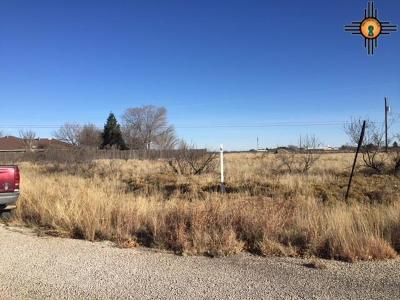Hobbs Residential Lots & Land For Sale: 2122 W Catalpa