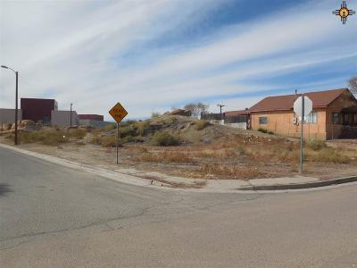 Residential Lots & Land For Sale: Tbd N 6th