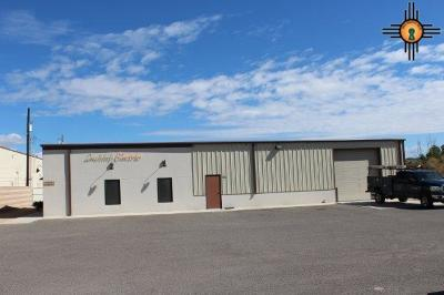 Commercial For Sale: 440 E 2nd