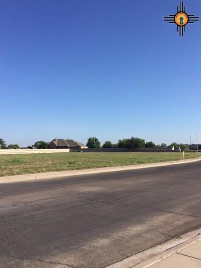 Hobbs Residential Lots & Land For Sale: 600 E Michigan