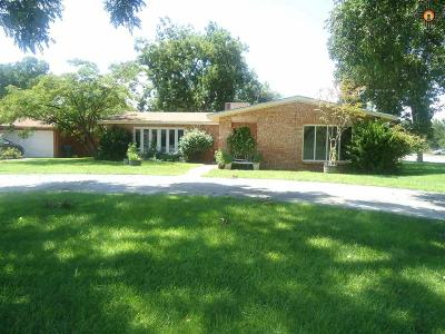 Carlsbad Single Family Home For Sale: 1311 Beta Ave.