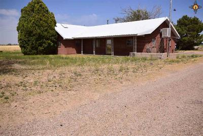 Farm & Ranch Sold: 361 South Roosevelt Road W