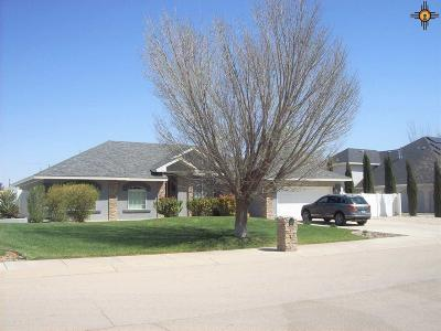Artesia Single Family Home For Sale: 1504 W Zydeco Place