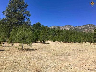 Guadalupita NM Residential Lots & Land For Sale: $130,000