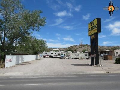 Commercial For Sale: 2103 Broadway