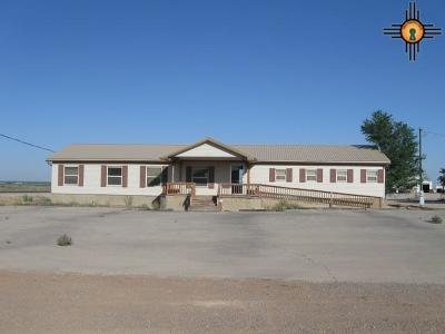 Commercial For Sale: 1 Karr Ranch Rd.