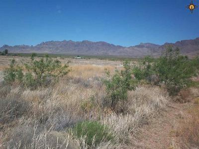 Residential Lots & Land For Sale: Cusco Road SE
