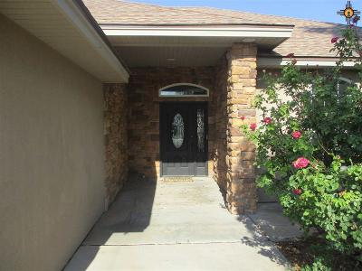 Artesia Single Family Home For Sale: 1405 S 25th St