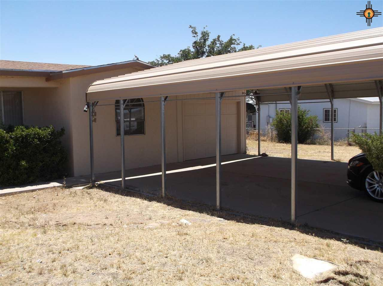 3 bed / 2 baths Home in Carlsbad for $175,000