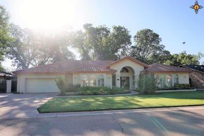 Carlsbad Single Family Home Active, U/C-Take Back Ups: 1504 Orchard Manor Court
