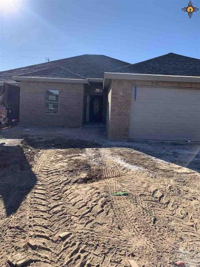 Artesia Single Family Home For Sale: 2503 W Bullock