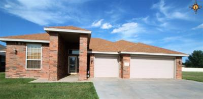 Clovis Single Family Home For Sale: 2705 Northglen Dr.