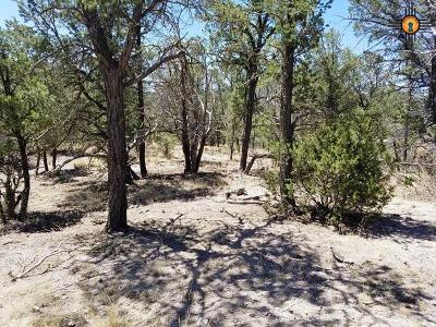 Residential Lots & Land For Sale: Hwy 59