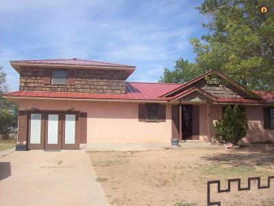 Artesia Single Family Home Under Contract-Don't Show: R450 W Richey Avenue