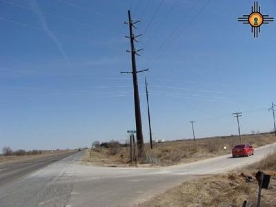 Portales Residential Lots & Land For Sale: 42623 Us Hwy 70