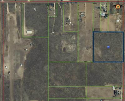 Hobbs Residential Lots & Land For Sale: Pinson