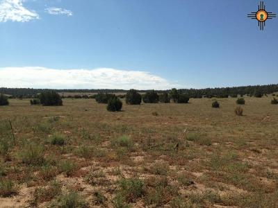 Romeroville NM Residential Lots & Land For Sale: $145,000